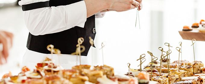 Dining_img
